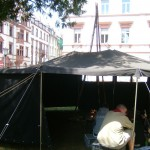 03_Fest_um_Kirche_2011