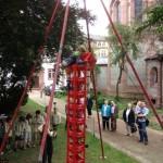 04_Fest_um_Kirche_2012