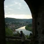 04_Ju_Vier-Burgen-Hike_2011