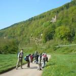 05_Ju_Vier-Burgen-Hike_2011
